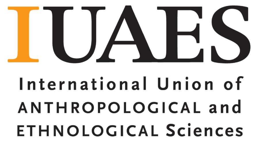 IUAES: International Union of Anthropological and Ethnological Sciences