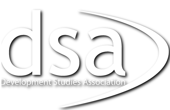 Development Studies Association