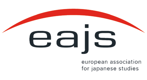 EAJS: CEuropean Association for Japanese Studies