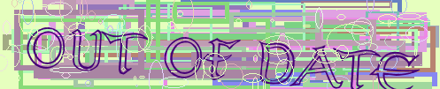 an image containing 5 letters