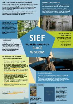 has pdf download