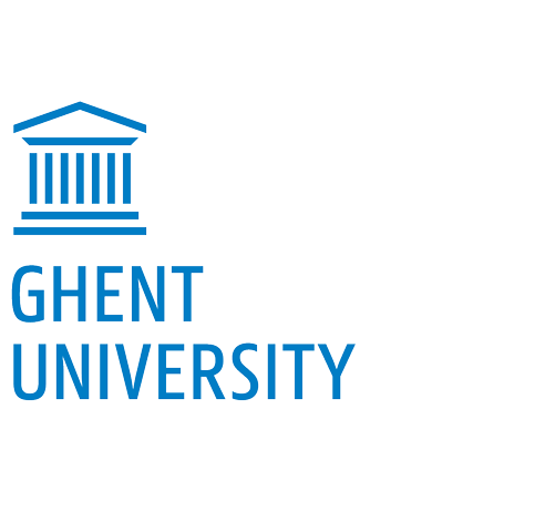 Uni of Gent