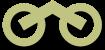 Bicameral icon